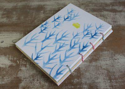 03 鶯の内裏のアルバム