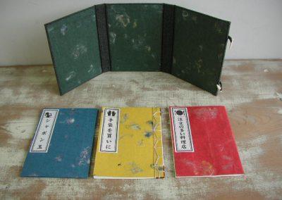 10 日本の童謡・童話