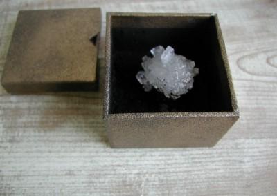 No.10 甘い宝石