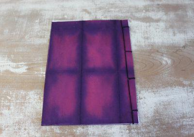 52 紫のおこり