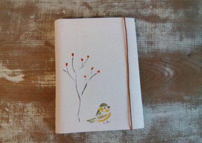 29 野草雑記・野鳥雑記 ネタ帳