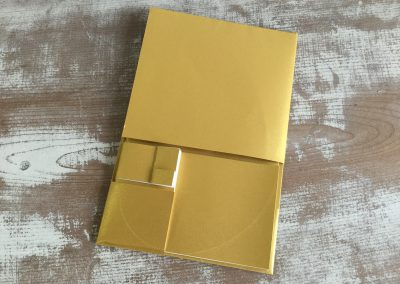 62 黄金比ノート
