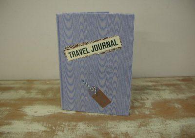 67 旅日記