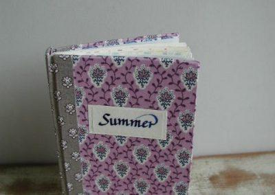 17 Summer