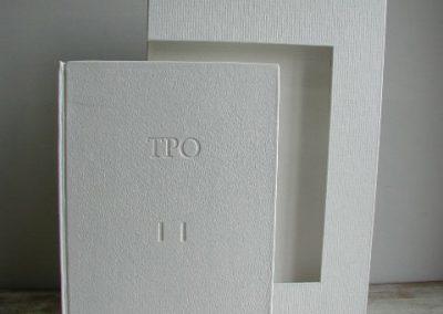 01 TPO