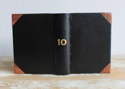 67 10年日記